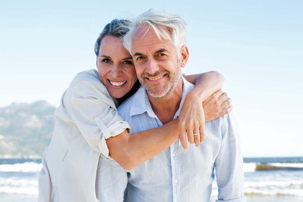 bigstock Attractive married couple posi 67908460 copy