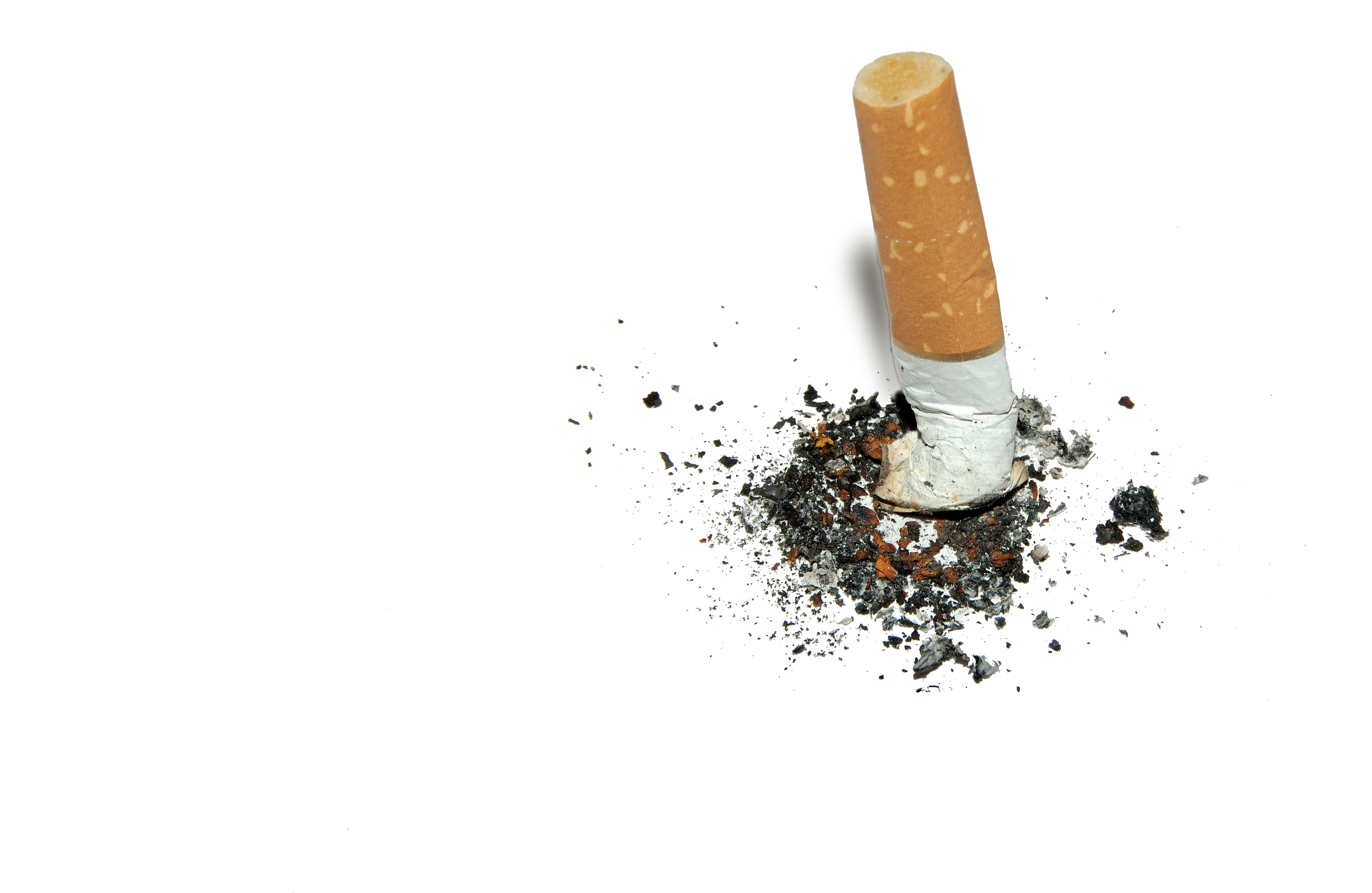 bigstock Stop Smoking Background With 1019491