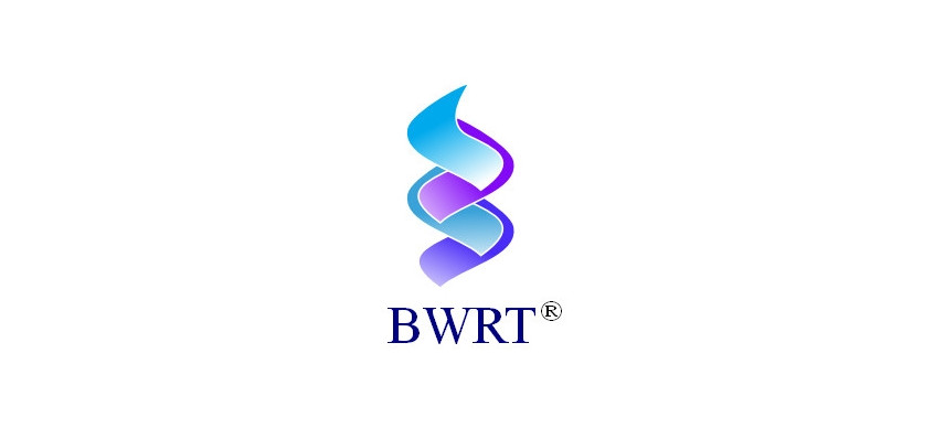 BWRT - a completely different concept