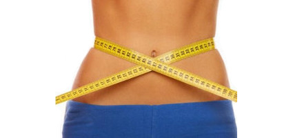 Hypno-Band Weight Loss System